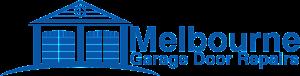 Melbourne – Garage Door Repairs